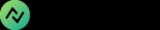 Logo d'alloabo